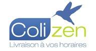 Colizen
