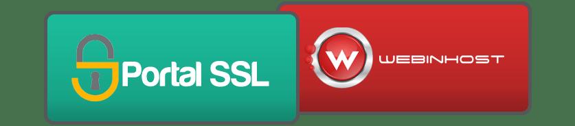 portalssl-webin