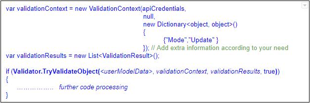 validation_call