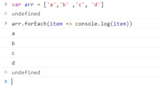 javascript-code3