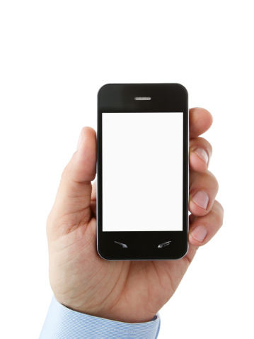 How To Ensure Prospective Customers Enjoy Browsing Your Mobile Website