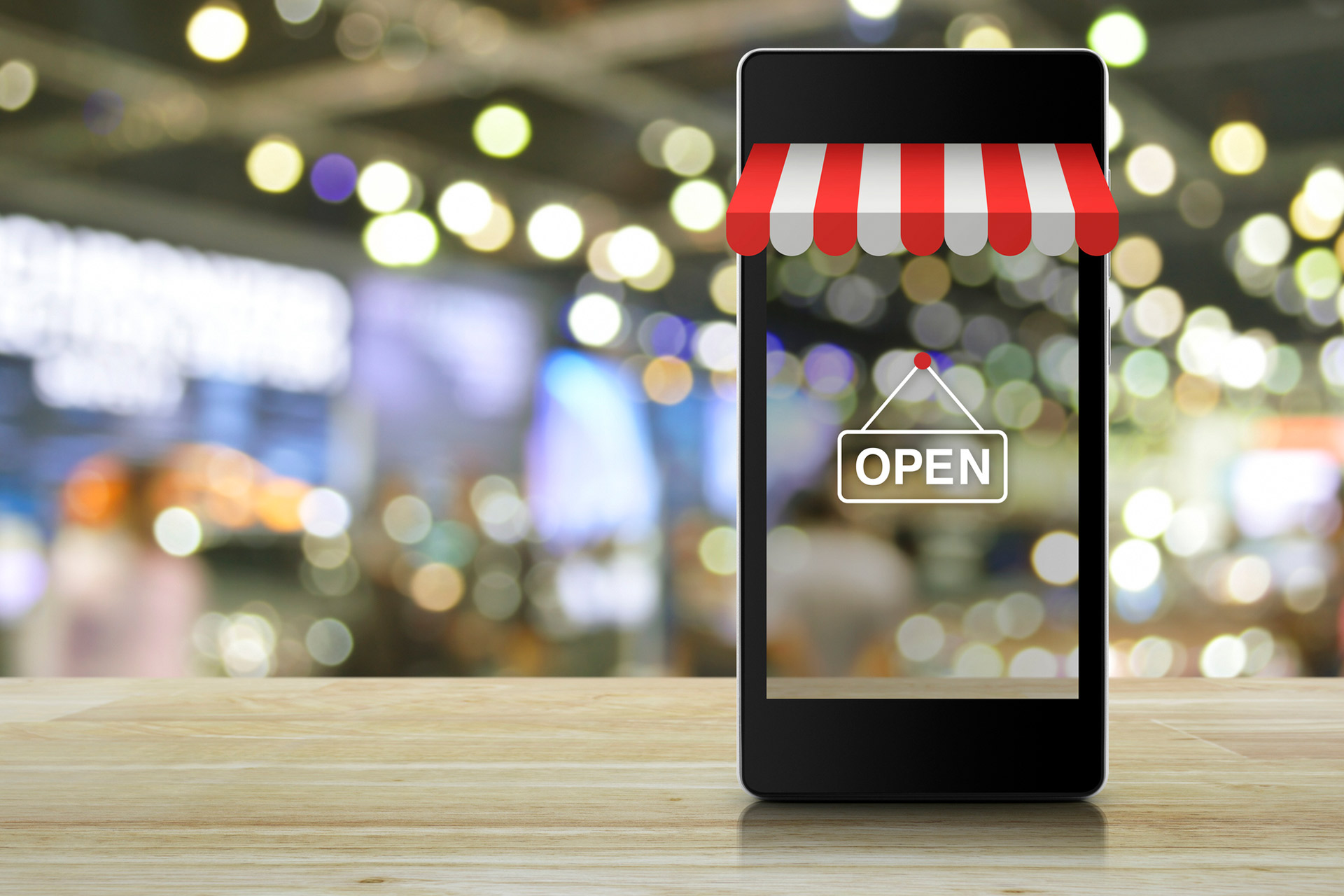 The Key to Increasing Online Conversions? Take it Offline.