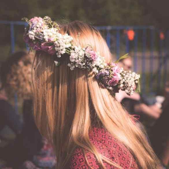 julie-robin-decoratrice-florale-flowers-jue