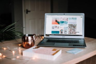 plateformes-artisans-consommation-durable