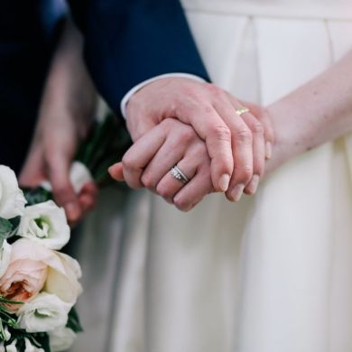 mariage-original-guide