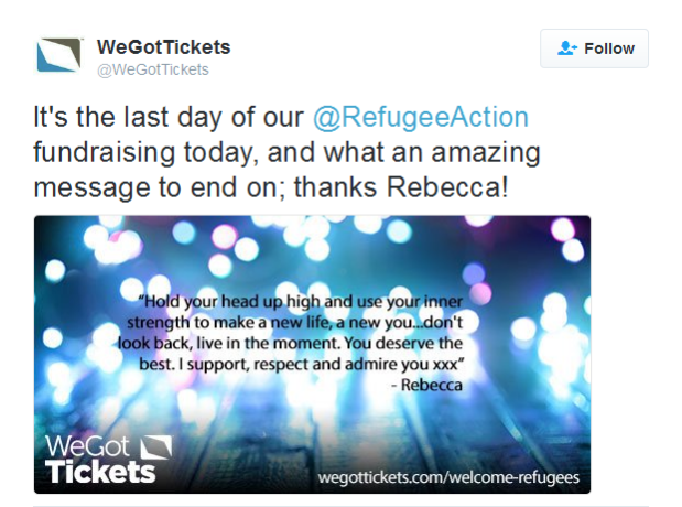 wegottickets_on_twitter_it_s_the_last_day_of_our_refugeeaction_fundraising_today_and_what_an_amazing_message_to_end_on_thanks_rebecca_t-co_61clvrusmc_-_2017-01-03_15-19-06