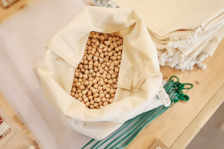 Are Chickpeas Good For Weight Loss