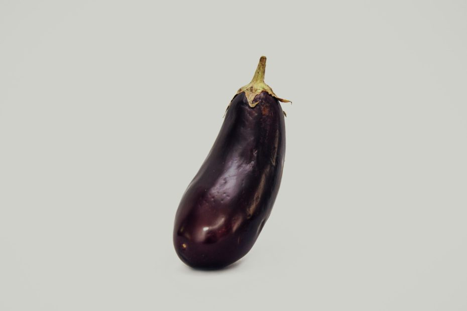 Is Eggplant Good For Weight Loss