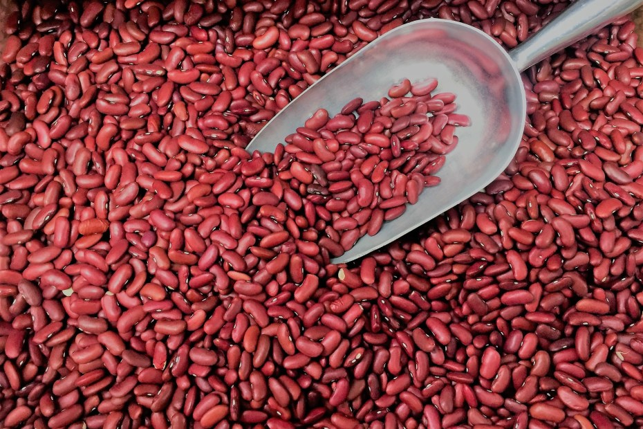 Are Kidney Beans Good For Weight Loss