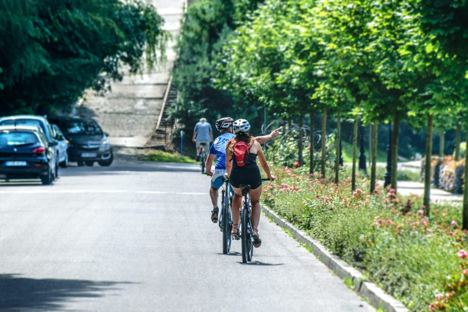 Rowing Vs Cycling Calorie Burn, Risks, Fat Burn