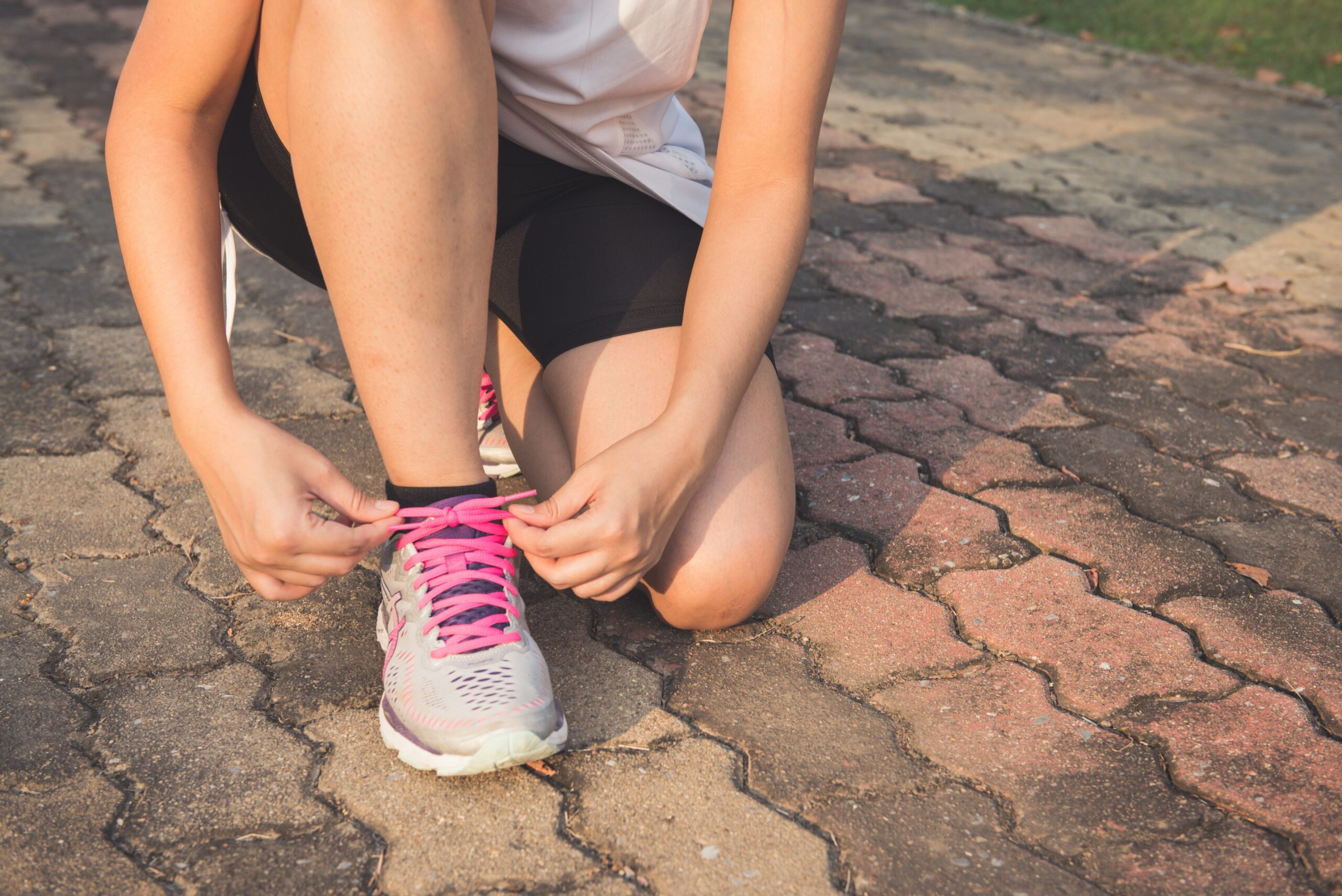 4 Types Of Exercise And Their Benefits