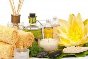 aromaterapia-3