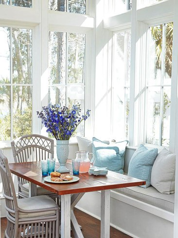 3 Simple Tips to Spruce Up Your Home for Summer!
