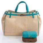 Things we Love! The Kotur Ross Balinese Straw Tote
