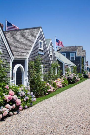 White Glove Shipping to Nantucket & Martha's Vineyard