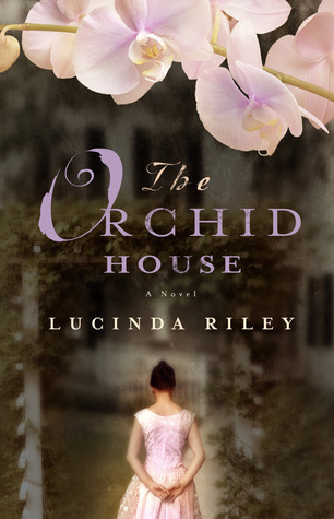 Good Summer Reads: The Orchid House and other good books!