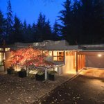 Real Estate Alert! Twilight's Edward Cullen's Apartment for Sale, Just $3.3M!