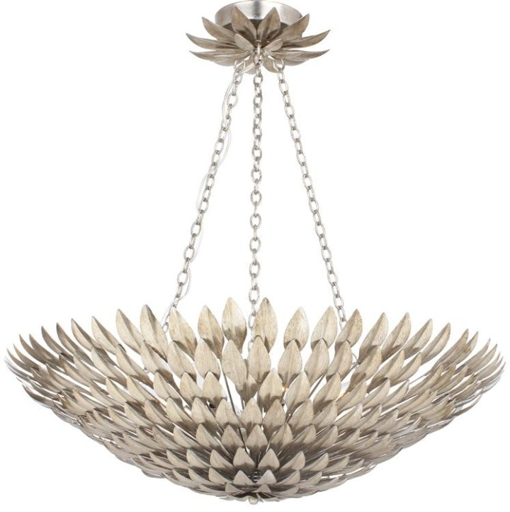 8_light_antique_silver_pendant