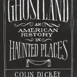 What haunted houses tell us about ourselves and our past