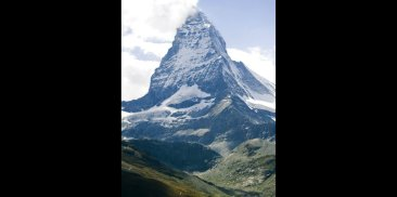JetSet:  Snow, avalanche risks strand 13,000 tourists in Zermatt