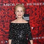 Fashion: Carolina Herrera hands creative director role to Wes Gordon