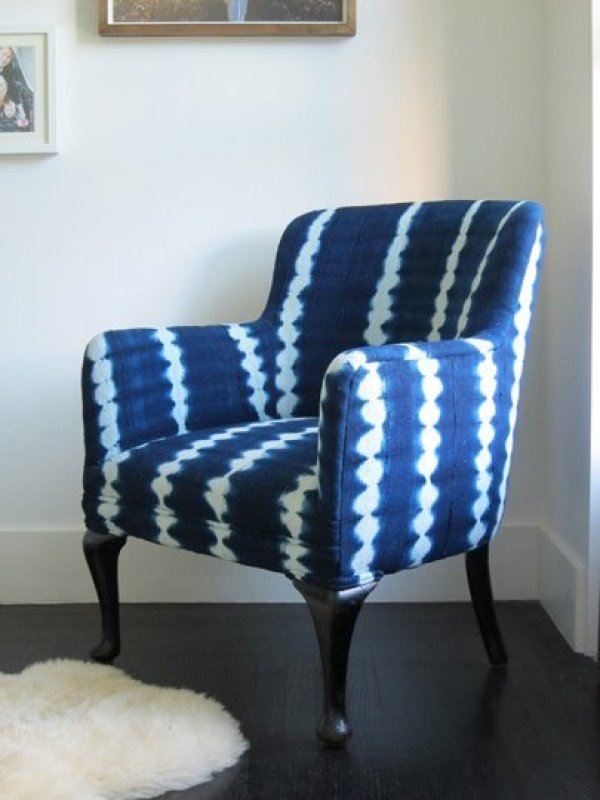 Apartment-Therapy-Batik-Chairs