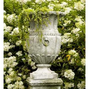 Our Appian Garden Vessel is $200 - Click Here to Order