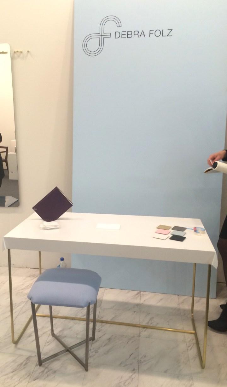 Architectural-Design-Show-Debra-Folz-Modern-Furniture-3
