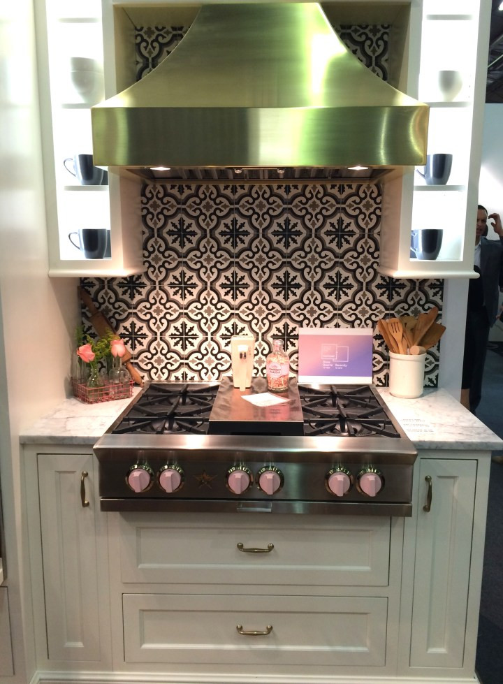 Architectural-Digest-Show-Colorful-Kitchen-Appliances