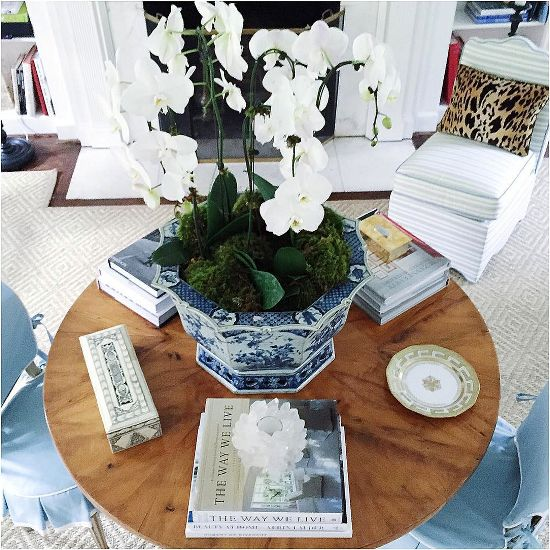Bungalow-Blue-Interiors