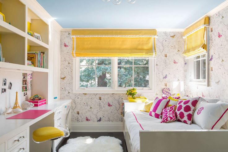 Our Top 10 Favorite Kid Friendly Wallpapers The Well
