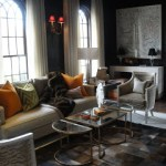 The Designer Showhouse of Westchester