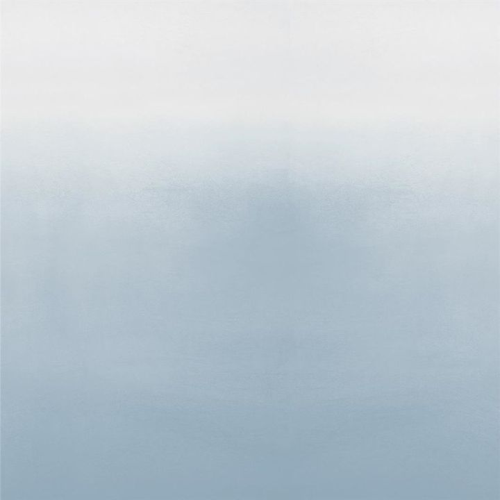 Designer's-Guild-Marquisette-Wallpaper-Saraille-Sevres-2