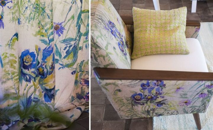Designer's-Guild-Paysage-Amethyst-Fabric