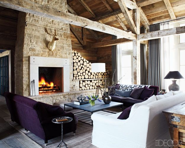 Elle-Decor-Logs-2