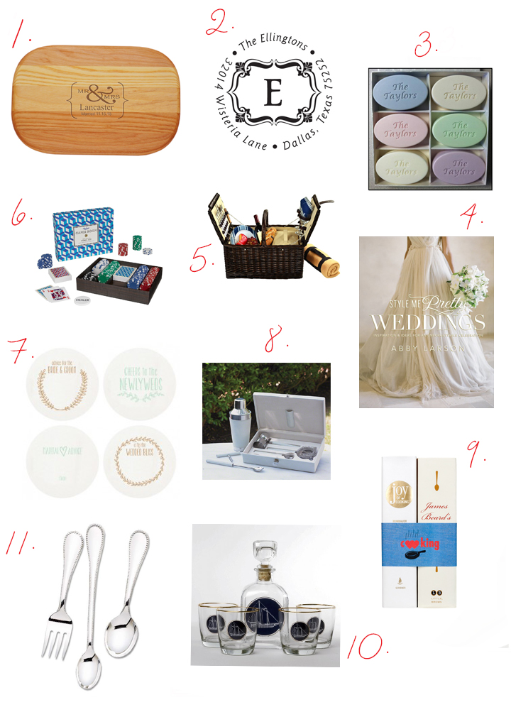 Gifts-for-Couples-Blog-Post