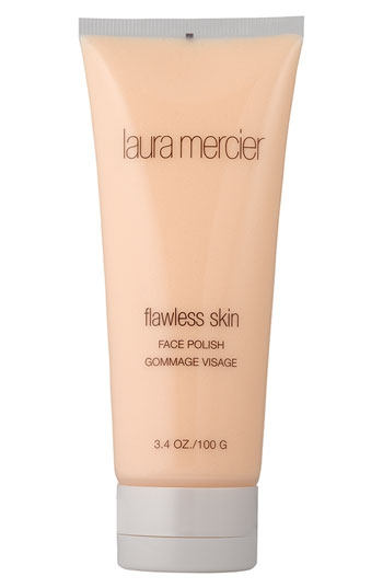 Laura Mercier Scrub