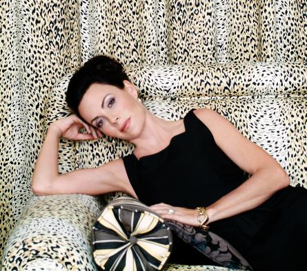 Mary_McDonald_Cropped_Leopard445x393
