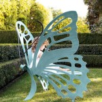 13 Chairs that Make a Statement