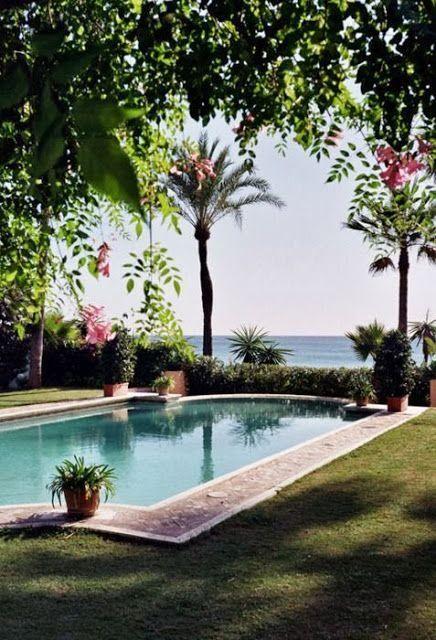 Palm Beach 21
