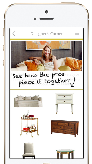 Top Home Decorating Apps Likethat Decor Furniture 3