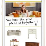 Top 8 Apps That Will Change How You Decorate