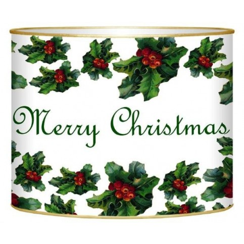 berry_and_holly_decoupage_letter_box