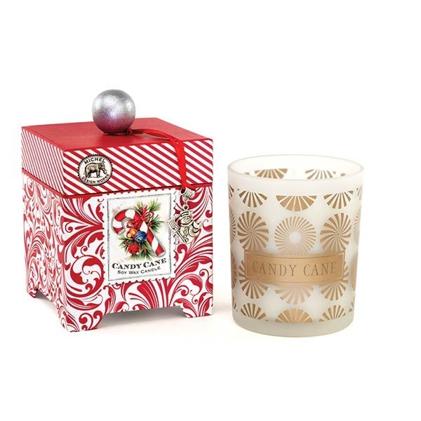 candy-cane-14-oz-soy-wax-candle