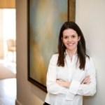 Featured Interior Designer: Caroline Willis Interiors, Inc