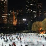 Holiday Fun with Kids in New York City: Christmas in Manhattan!