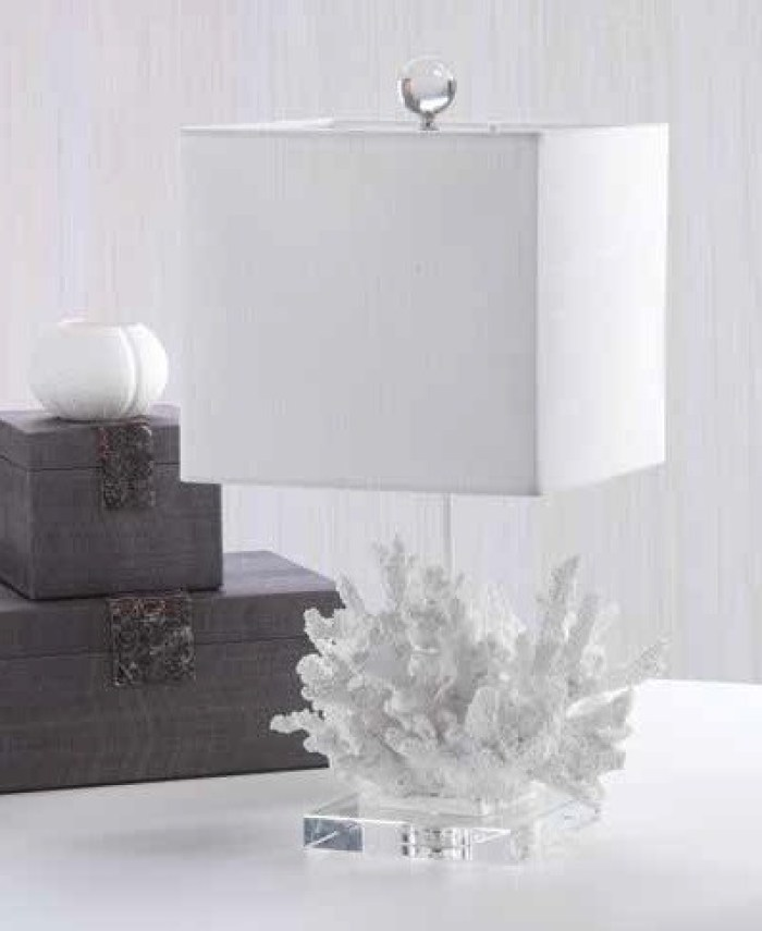coral_and_crystal_table_lamp