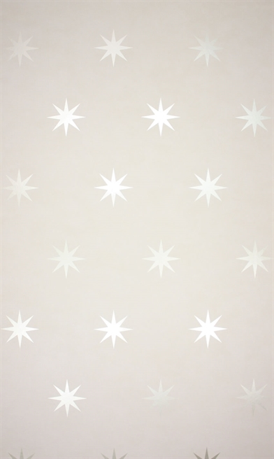 coronata-star-wallpaper-osborne-little-oal