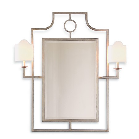 doheny_silver_wall_mirror_with_sconces-1_2