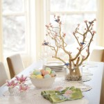 Easter Is Here! Tips for Styling You and Your Home